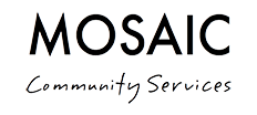Mosaic Community Services
